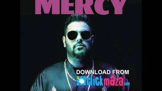 Mercy badsah ringtone