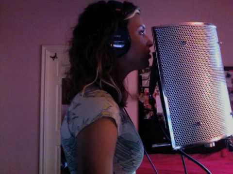 Tori Kelly - A Cappella #2