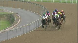Vidéo de la course PMU PRIX SOCCER ANY15 MR 85 HANDICAP