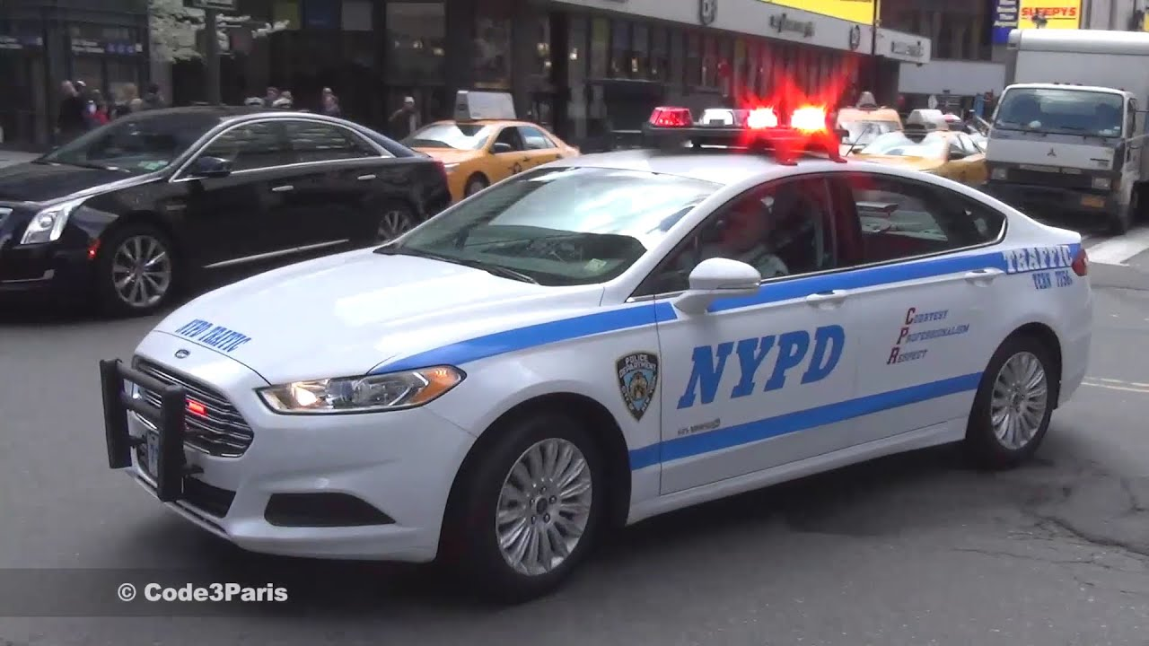 Police Cop Car Live Wallpaper Police Cars Responding Lapd Nypd Boston Police