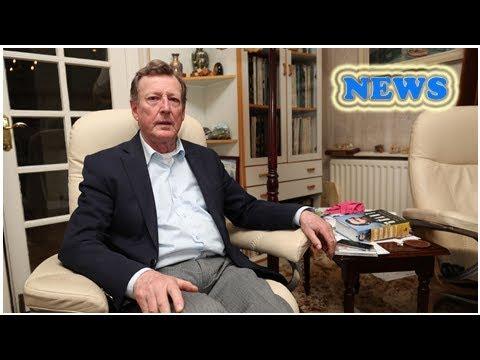 ๖ۣۜNew David Trimble: People of Northern Ireland should take credit for saving lives