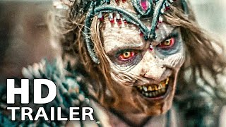 ARMY OF THE DEAD Trailer 2 Deutsch German (2021)