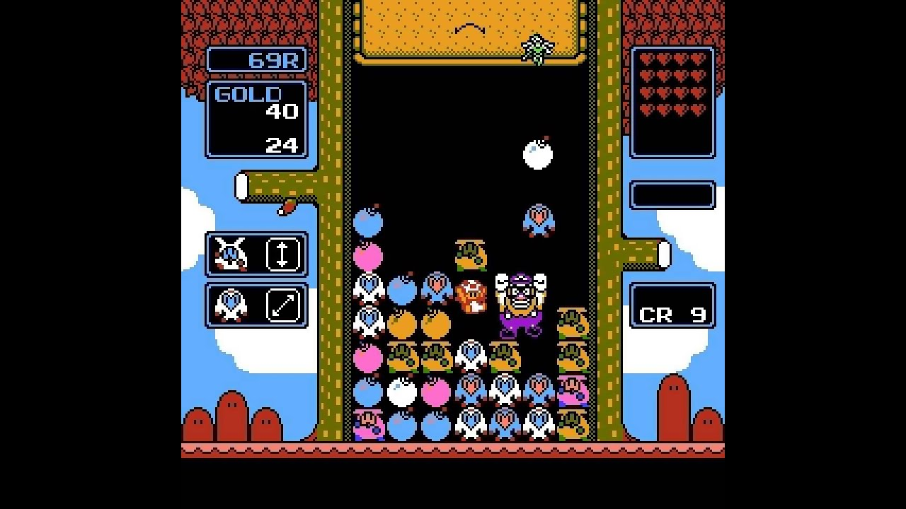 The NES Classic Edition Is Missing These 30 Great Games