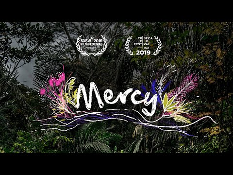 Mercy (2019) | Official Trailer
