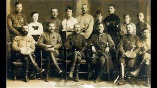 Какими были любимые  развлечения русских дворян ..