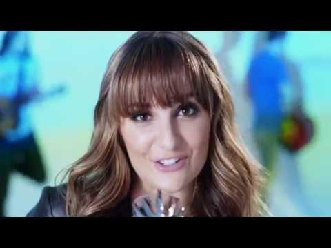 A Whole Lotta Nothin' | Rachele Lynae