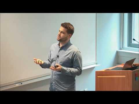 Improving Machine Learning Beyond the Algorithm
