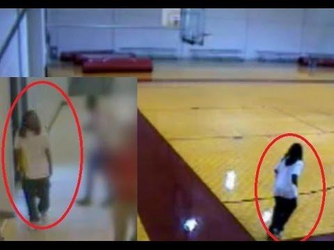 UPDATE Kendrick Johnson Gym Footage Released