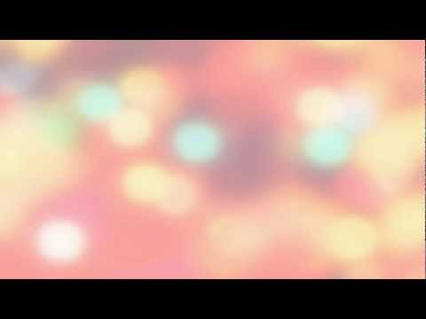 FT Island- 바래 (I Hope) lyrics [Eng. | Rom. | Han.]