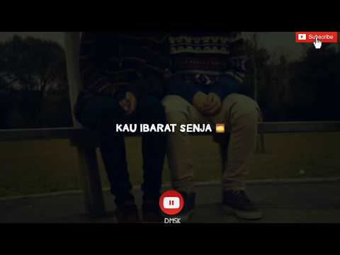 Senja reza pahlevi lirik video