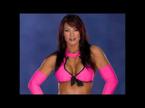 SE FILTRAN FOTOS INTIMAS DE EX DIVA VICTORIA WWE (PACK)