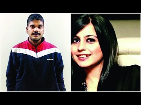IAF officer trapped by model on Facebook into sharing secrets with ISI
