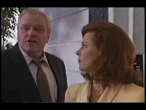 Final Appeal (1993) Brian Dennehy