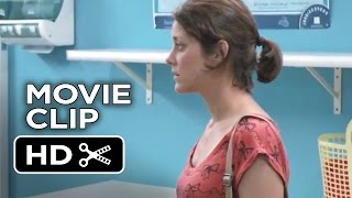 two days one night movie clip laundry 2014 marion cotillard movie hd