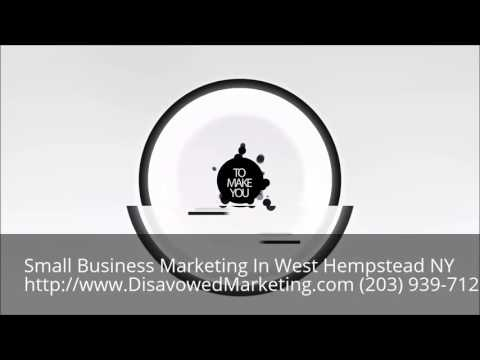 Long Island SEO - West Hempstead NY