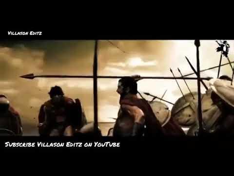 300 Spartans Tamil
