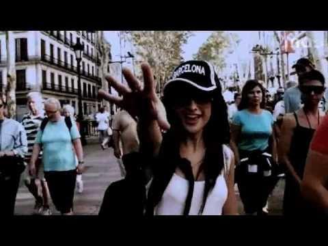 Loca People (Johnny la gente esta muy loca WTF) (Wowa Gerdt Remix)