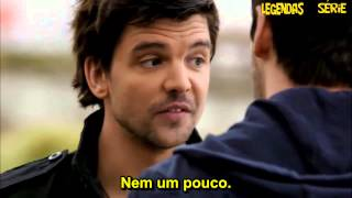 Primeval New World - Trailer #1 (HD) - Legendado PT-BR