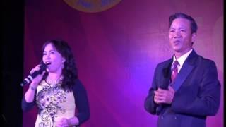 Từ Thuở Hoang Sơ-Thế Tường & Lệ Trinh/Ca đoàn Teresa GX Nam Đồng