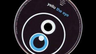Yello ~ Unreal (feat. Jade Davies)
