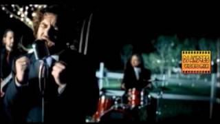 La Secta y Eddie Dee - La Locura Automatica DJ Andres Remix