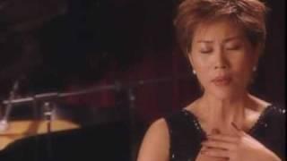 チェウニ - 悲恋歌