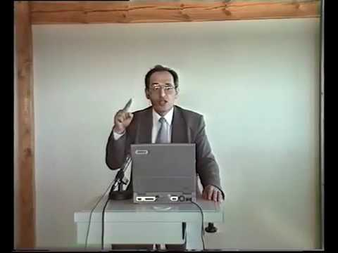 Торсунов О.Г. Критика 4.1 (1997г.)