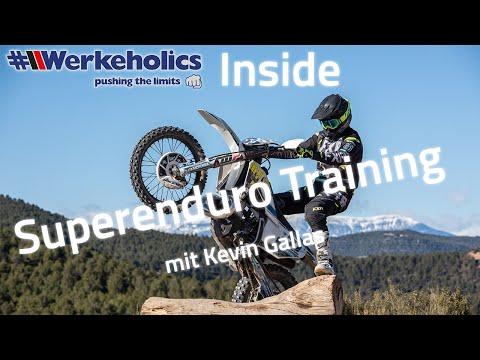 """kevin-gallas-superenduro-training-""""werkation""""-in-spanien---darauf-kommt-es-an"""