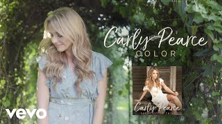 Carly Pearce Color Static.mp3