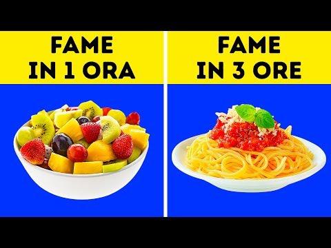 Mangiare Carboidrati E Perdere Peso Lo Stesso
