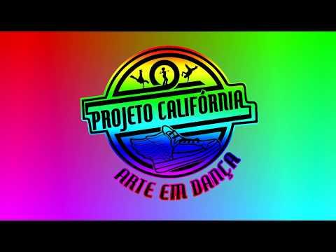 Era uma vez - Kell Smith  Ritmos Kids  Projeto Califórnia Arte em Dança