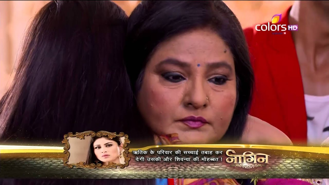 Kasam - 18th March 2016 - Full Episode (HD)