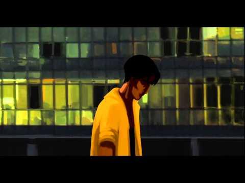 TRUELOVESTORY Trailer - 53rd Semaine de la Critique 2014