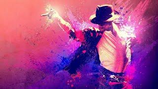 BEST DANCE MICHAEL JACKSON