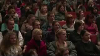 Кама Сутра без ГМО (часть 1/4). Руслан Нарушевич(, 2016-11-18T10:00:01.000Z)