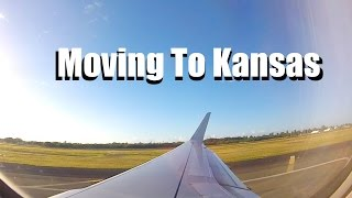 from paradise to oz moving to kansas