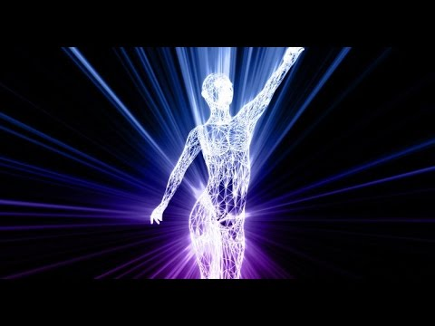 The Etheric Body Youtube