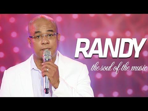 Căn Nhà Dĩ Vãng ‣ Nhạc Vàng Bolero Buồn Tê Tái RANDY 2018