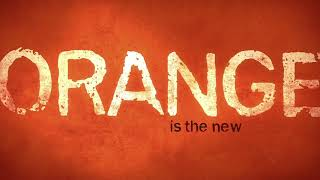 Orange is the New Black | Season 6 Fanmade Trailer [HD] | Netflix