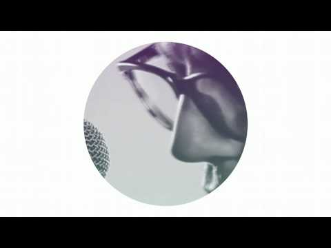 Bernhoft  Shout  C2C Remix