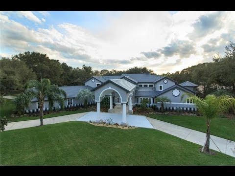 (516) Америка.ШИКАРНЫЙ ДОМ/OPEN HOUSE IN LAKE MARY FL ... $1,375.000 Natalya Quick