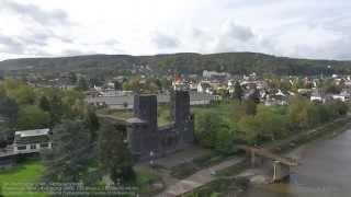 Luftaufnahmen | Luftbilder für Doku | Dokumentationen