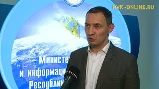 Ни один населенный пункт Якутии не должен остаться без почтовых услуг