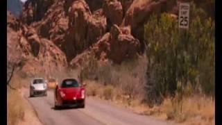 Стритрейсинг - Жажда скорости