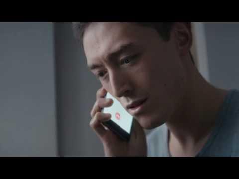 Samsung Galaxy S7- Productvideo - MediaMarkt