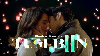 Tum Bin 2 Official Trailer 2016 | Neha Sharma, Aditya Seal,Aashim Gulati | Out Now