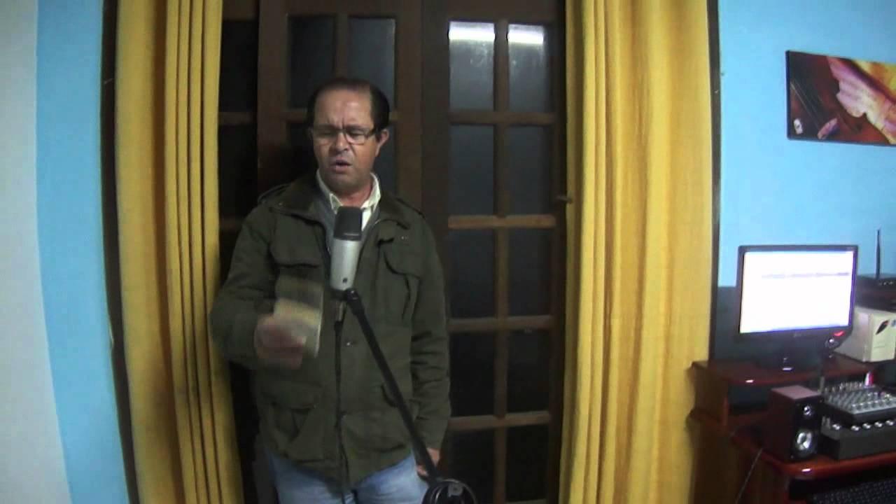 SAMUEL HINOS BAIXAR CCB DE CAMARGO