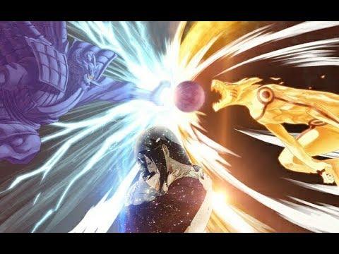Портал Героев Меча и Магии (Heroes of Might and Magic