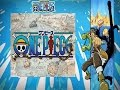 One Piece Opening 2 Believe Español Latino IG Studios mp3
