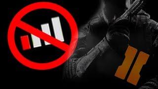 BO Gameplay [Black Ops 2 Ei tule lagaamaan!]